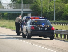 How to hire a GA DUI Lawyer