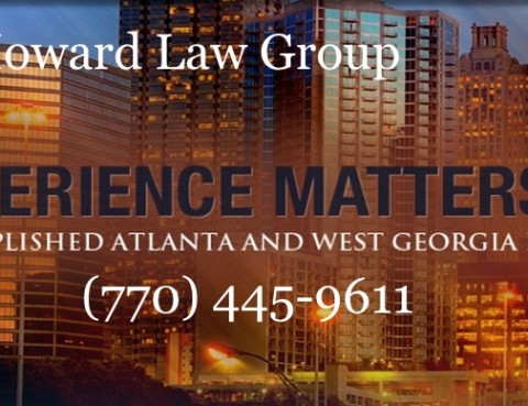 Blood and Urine Refusal DUI Georgia