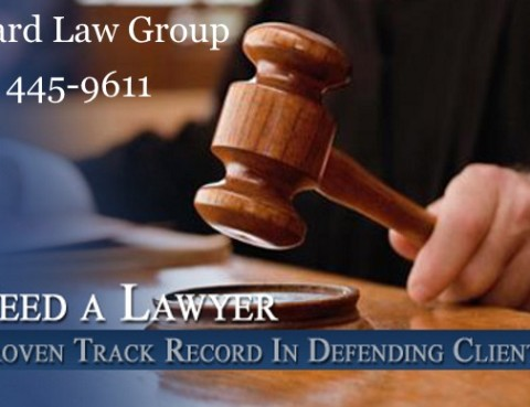 DUI Atlanta Attorneys