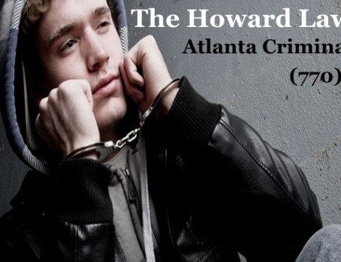 High Rated Atlanta DUI Lawyers