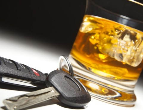 DUI Lawyers Brookhaven GA
