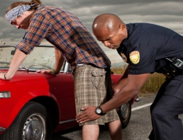 High Rated Juvenile DUI Defense Lawyers