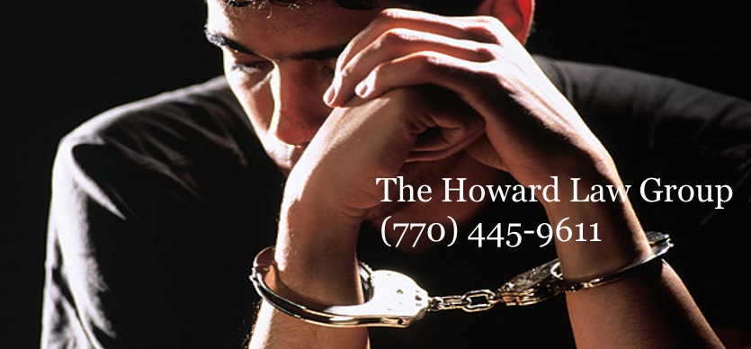 DUI Georgia Minor Defense Lawyers