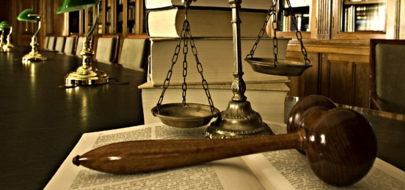 High Rated DUI Lawyers Cobb County